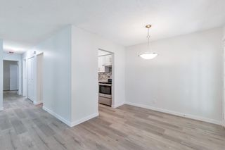 """Photo 12: 815 10620 150 Street in Surrey: Guildford Townhouse for sale in """"LINCOLN GATE"""" (North Surrey)  : MLS®# R2596025"""
