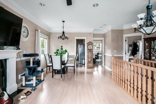 Photo 6: 1237 SE MARINE Drive in Vancouver: South Vancouver House for sale (Vancouver East)  : MLS®# R2625075