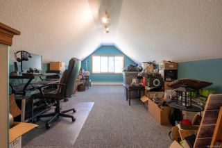 Photo 45: 2141 Gould Rd in : Na Cedar House for sale (Nanaimo)  : MLS®# 880240