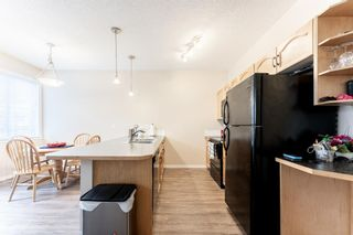 Photo 10: 103 Everridge Gardens SW in Calgary: Evergreen Row/Townhouse for sale : MLS®# A1061680