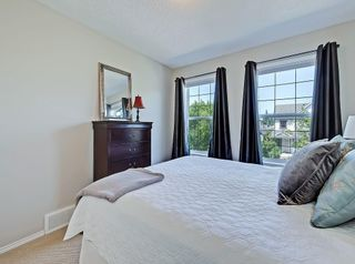 Photo 29: 53 INVERNESS Rise SE in Calgary: McKenzie Towne Detached for sale : MLS®# C4264028