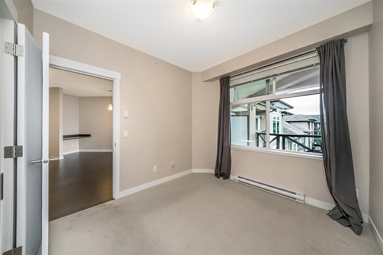 Photo 11: Photos: 451 6758 188 STREET in Surrey: Clayton Condo for sale (Cloverdale)  : MLS®# R2408833