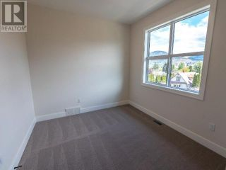 Photo 13: 385 TOWNLEY STREET in Penticton: House for sale : MLS®# 183471