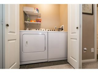 """Photo 15: 55 11720 COTTONWOOD Drive in Maple Ridge: Cottonwood MR Townhouse for sale in """"COTTONWOOD GREEN"""" : MLS®# R2184980"""