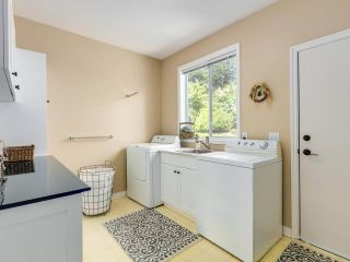Photo 24: 7784 163 Street in Surrey: Fleetwood Tynehead House for sale : MLS®# R2481369