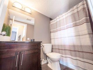 Photo 18: 402 11803 22 Avenue in Edmonton: Zone 55 Condo for sale : MLS®# E4233501