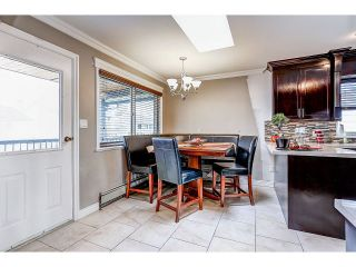 Photo 12: 7639 17TH AVENUE - LISTED BY SUTTON CENTRE REALTY in Burnaby: Edmonds BE House for sale (Burnaby East)  : MLS®# R2018798