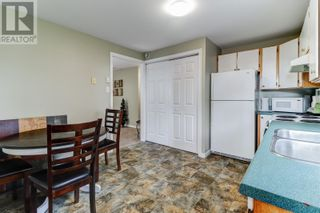 Photo 22: 30 Imogene Crescent in Paradise: House for sale : MLS®# 1236189