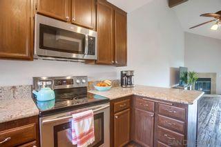 Photo 21: LA COSTA Condo for sale : 2 bedrooms : 7312 Alta Vista in Carlsbad