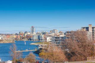 Photo 13: 406 21 Erie St in : Vi James Bay Condo for sale (Victoria)  : MLS®# 866660