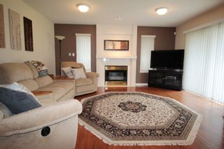 """Photo 6: 4318 210A Street in Langley: Brookswood Langley House for sale in """"Cedar Ridge"""" : MLS®# R2178962"""