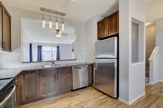 Photo 8: 34 CHAPALINA Square SE in Calgary: Chaparral Row/Townhouse for sale : MLS®# A1111680