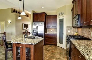Photo 4: 541 Harrogate Lane in Kelowna: Dilworth Mountain House for sale : MLS®# 10209893