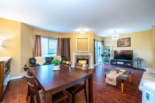 Photo 15: 237 4155 SARDIS Street in Burnaby: Central Park BS Townhouse for sale (Burnaby South)  : MLS®# R2621975