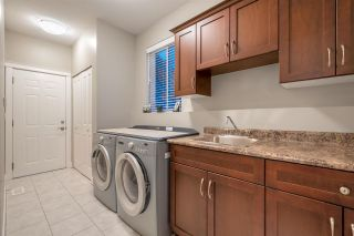 "Photo 13: 13296 239B Street in Maple Ridge: Silver Valley House for sale in ""ROCKRIDGE ESTATES"" : MLS®# R2587579"