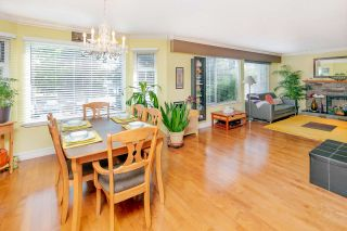 Photo 5: 11251 SCHOONER Court in Richmond: Steveston South House for sale : MLS®# R2350234