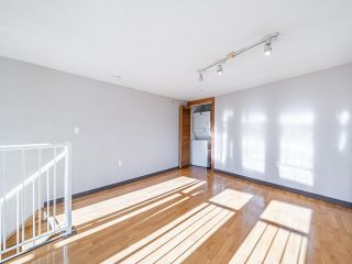 """Photo 17: 503 1 E CORDOVA Street in Vancouver: Downtown VE Condo for sale in """"CARRALL STATION"""" (Vancouver East)  : MLS®# R2583690"""