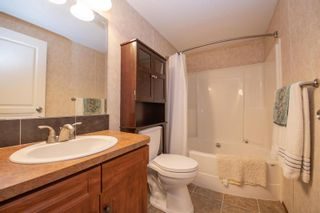 Photo 20: #45 12560 Westside Road, in Vernon: House for sale : MLS®# 10240610