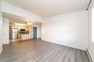 Photo 7: 401 12838 65 Street in Edmonton: Zone 02 Condo for sale : MLS®# E4253949