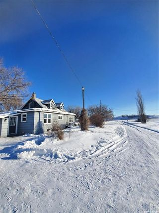 Photo 6: Atchison Acreage in Bayne: Residential for sale (Bayne Rm No. 371)  : MLS®# SK839158