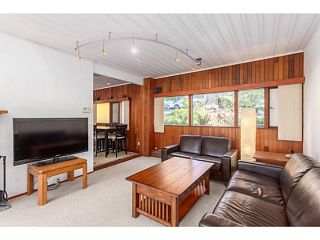 Photo 3: 1191 WELLINGTON Drive in North Vancouver: Lynn Valley House for sale : MLS®# V1138202