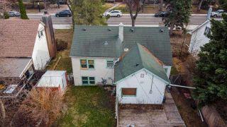 Photo 3: 11618 76 Avenue in Edmonton: Zone 15 House for sale : MLS®# E4243011