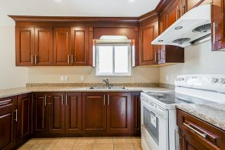 Photo 12: 1363 E 61ST Avenue in Vancouver: South Vancouver House for sale (Vancouver East)  : MLS®# R2607848