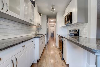 Photo 8: 320 24 JUBILEE Drive: Fort Saskatchewan Condo for sale : MLS®# E4248824