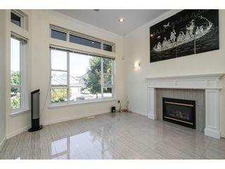 Photo 4: 8113 170 Street in Surrey: Fleetwood Tynehead House for sale : MLS®# R2608154