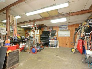Photo 20: 824 orono Ave in VICTORIA: La Langford Proper House for sale (Langford)  : MLS®# 780409