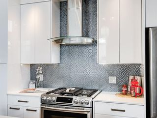 Photo 11: 406 1029 15 Avenue SW in Calgary: Beltline Apartment for sale : MLS®# A1086341