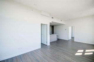 "Photo 6: 3504 13308 CENTRAL Avenue in Surrey: Whalley Condo for sale in ""EVOLVE"" (North Surrey)  : MLS®# R2586698"