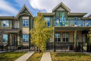 Main Photo: 510 Mckenzie Towne Drive SE in Calgary: McKenzie Towne Row/Townhouse for sale : MLS®# A1151401