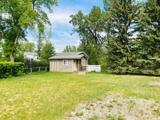 Photo 2: 434 Macleod Trail SW: High River Residential Land for sale : MLS®# A1117589