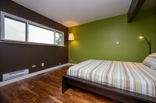 Photo 24: 6983 ARLINGTON Street in Vancouver: Killarney VE 1/2 Duplex for sale (Vancouver East)  : MLS®# R2621751