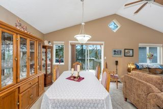 Photo 9: 3392 Turnstone Dr in : La Happy Valley House for sale (Langford)  : MLS®# 866704