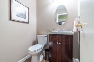 """Photo 10: 20854 95A Avenue in Langley: Walnut Grove House for sale in """"Walnut Grove"""" : MLS®# R2600712"""
