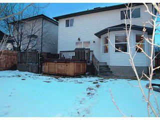 Photo 20: 69 WESTRIDGE Drive: Okotoks Residential Detached Single Family for sale : MLS®# C3649448