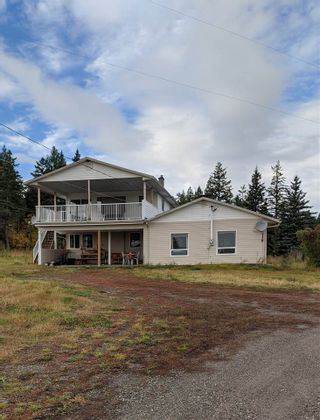 Photo 22: 2130 RADIO RANGE Road in Williams Lake: Williams Lake - Rural North House for sale (Williams Lake (Zone 27))  : MLS®# R2508004