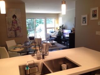 """Photo 7: 416 7131 STRIDE Avenue in Burnaby: Edmonds BE Condo for sale in """"STORYBROOK"""" (Burnaby East)  : MLS®# R2152183"""