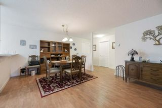 Photo 5: #105 45 GERVAIS RD: St. Albert Condo for sale : MLS®# E4184216