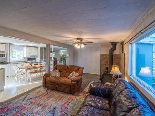 Photo 12: 1492 PAVILION CLINTON ROAD: Clinton House for sale (North West)  : MLS®# 164422