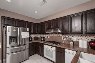 Photo 8: 8735 E Cloudview Way in Anaheim Hills: Residential for sale (77 - Anaheim Hills)  : MLS®# OC19137418