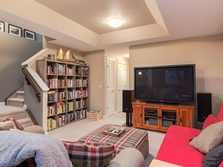 Photo 28: 2669 Dallaire Avenue SW in Calgary: Garrison Green Row/Townhouse for sale : MLS®# A1143912