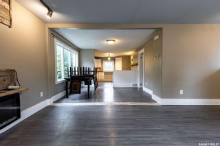 Photo 13: 210 Cruise Street in Saskatoon: Forest Grove Residential for sale : MLS®# SK864666