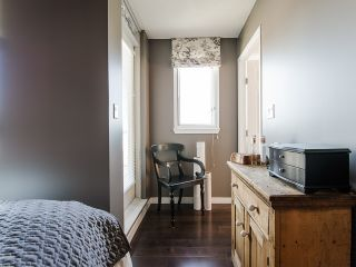 """Photo 7: 2005 63 KEEFER Place in Vancouver: Downtown VW Condo for sale in """"EUROPA"""" (Vancouver West)  : MLS®# R2039893"""