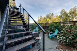 Photo 41: 452 Regency Pl in : Co Royal Bay House for sale (Colwood)  : MLS®# 873178