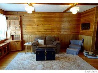 Photo 28: 195 COLDWELL Road in Regina: Regent Park Single Family Dwelling for sale (Regina Area 02)  : MLS®# 562466