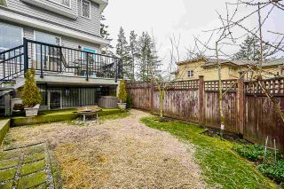 Photo 34: 15140 60 Avenue in Surrey: Sullivan Station House for sale : MLS®# R2543312