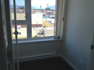 Photo 6: 309 2008 E 54TH STREET in Vancouver: Fraserview VE Condo for sale (Vancouver East)  : MLS®# R2067519